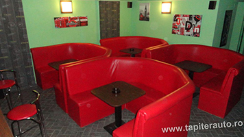 Executam si reconditionam-mobilier-restaurant-bar